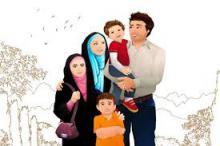 "سخنرانی کوتاه ""حجتالاسلام عالی"": قدرت پیوند خانوادگی (صوت)"