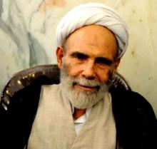 رابطه و تأثیرگذاری متقابل عقل و ادب/مرحوم آیتالله مجتبی تهرانی (ره)