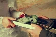 ویژگی های همسر خوب چیست؟