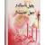 "کتاب ""  چهل داستان و چهل حدیث از امام هادی علیه السلام ""نوشته عبدالله صالحی"