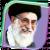 نرمافزار تلفنهمراه KHAMENEI.IR شامل آرشیو تمامی سخنرانیها و پیامهای رهبر انقلاب در ۲۵ سال اخیر