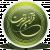 کانال قرآن و حدیث (عکس نوشته) در تلگرام و سروش و آی گپ و اینستاگرام