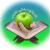 قرآن و بهداشت