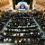 کنگره نکوداشت آیت الله العظمی مظاهری