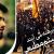 نوحه جدید میثم مطیعی برای پیادهروی اربعین+لینک دانلود