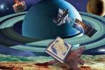 نقش مسلمانان در پیشرفت علمی غرب