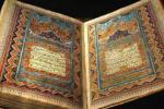 قرآن کریم در نظر اندیشمندان جهان