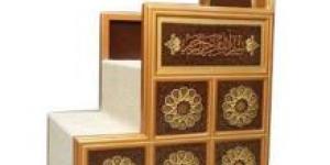 این برنامه شامل صدها منبرک می باشد که بسیاری از معارف قشنگ اسلامی را به بیان ساده و دلنشین و همراه با لطیفه های زیبا در اختیار شما قرار می دهد