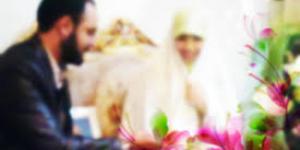 رفتار با همسر در احادیث