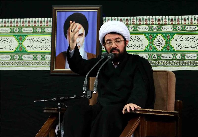 کلیپ صوتی حسین شمر مجموعه کلیپ صوتی درباره امام حسین علیه السلام ...