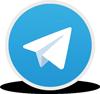 کانال ادعیه و زیارات در تلگرام