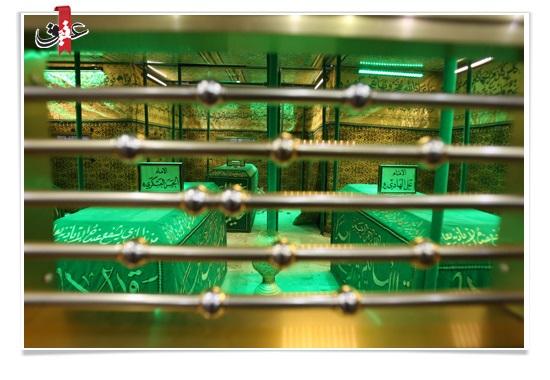وبلاگ راسخون بلاگ rasekhoon rasekhonblog   زندگینامه امام حسن عسکری علیه السلام