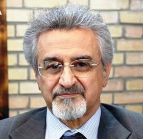دکتر سید احمد جلیلی روانپزشک