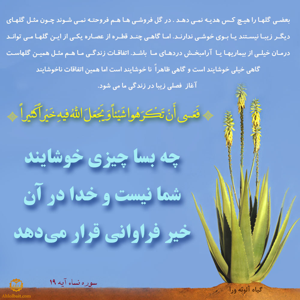 http://ahlolbait.com/files/u947/mobarak_0.jpg